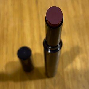 Kevyn Aucoin Unforgettable Lipstick - Poisonberry